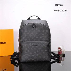 Рюкзак Louis Vuitton APOLLO Monogram Eclipse