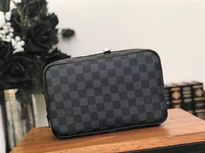 НЕСЕССЕР LOUIS VUITTON TOILETRY CASE